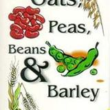 Oats Peas Beans and Barley Grow!