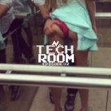 Tech Room (Episode 02)