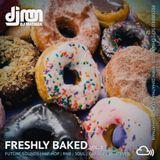 Freshly Baked Vol.2 by @djmatman