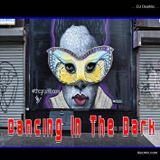 DJ DezMix :: Dancing In The Dark