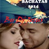 Bachatas 2014  By DJ Jesus