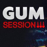 Gum Session Saturday 13-7-2013 by Jordi Casas