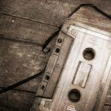Hip Hop Trip Hop, Retro Instrumental (Air Relaxing Mixtape Vol,7) by DJ Gami.K