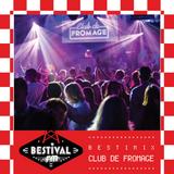 Bestimix 187: Club De Fromage