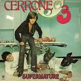 Cerrone - Supernature variations