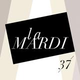 La Mardi 37 - 24 Mai 2016 - Cosmo