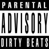 KL - Dirty Electro Promo Mixtape 17-11-13