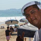 Capitulo I Episodio IV Titulo Amanecer en la playa