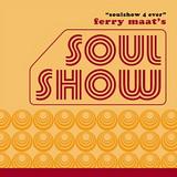 Soulshow 15-11