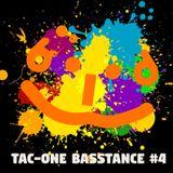 BASSTANCE #4