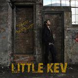 Live Little Kev @ Reggae Night Equinoxe FM (17-01-17)
