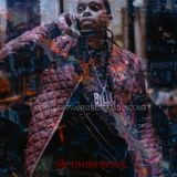 Payroll Giovanni:Residual Income(Feat. Peezy, Tee Grizzley, Jeezy)