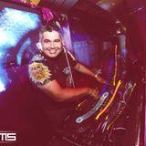 World Sounds 3 (Electronic) Johny Rossi DJ