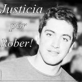 ROMINA GONZALEZ (Novia de Roberto Arrieta); NO VOY A DEJAR DE HACER RUIDO HASTA QUE SE HAGA JUSTICIA
