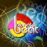 RADIO SHOW `PRESENTS PLANETa BEAT