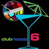 Club Rocco 6