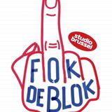 De Studio Brussel FokDeBlok Mix Part 1 - Walt