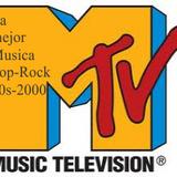 La mejor musica pop-rock cuando MTV era un buen canal de videos, espero que lo disfruten :)