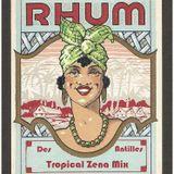 Rhum des Antilles Vol 1