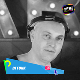 DJ FUNK @ CFM [1 Mai DJ Ca Altul 2017]