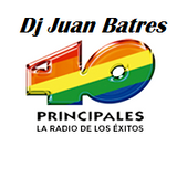 Electronica Mix 2 Parte (Dj Juan Batres) 2015