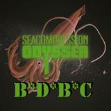 Seacompression 2018 BDBC Stage 10/20