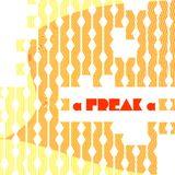 a_FREAK_a