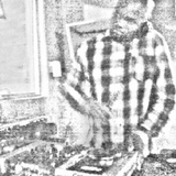 Afro House -mixed by Dj Solidbase