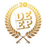 Deep 20 Session Vol. 2 Sematic4 (Dalmata Daniel, City Forest)
