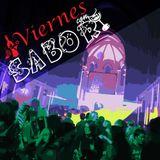 Viernes Con Sabor 24/11/2017