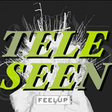 Feel Up Radio Vol.3 - Soho House Mix by Teleseen