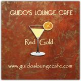 Guido's Lounge Cafe Broadcast 0255 Red & Gold (20170120)