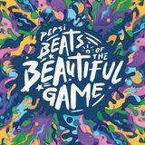 VA - Pepsi Beats of the Beautiful Game (2014)