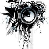Shagg - A Bit`o`Dutty Jump Up Vol 1...D&B Mix