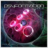 2013-12-22 - Connection - Psyformation vol.2