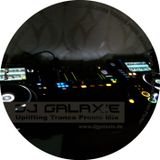 promo mix mai 2016