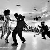 Steppers Delight Chicago Style vol. 16