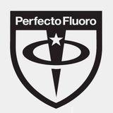 Full on Fluoro 016