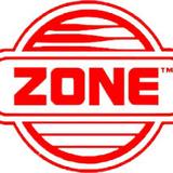 Zone mini mix Dj Dan Bottomley 27TH REUNION
