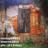 mixtape#053