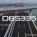 DBS335: Disc Breaks with Llupa - 7th April 2015