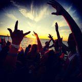 Andy Styles - Ayia Napa 2013 Summer Party Mix