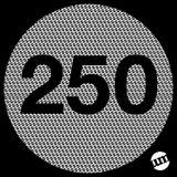 UM250 - 13.12.16