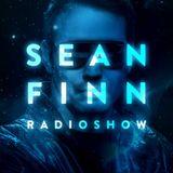 Sean Finn Radio Show No. 35 - 2015