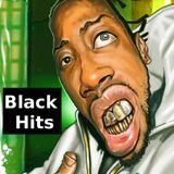 Black Hits Edição 13