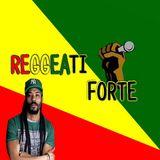 Reggaeti Forte - Puntata 80 - 1/06/14 - Intervista Lion  D