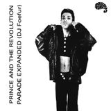 Parade-Expanded-Foefurs-Remaster-1986