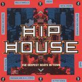 Hip House Mix