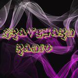 Graveyard Radio LIVE Mix on RadioKALLISTI.org 1-18-2020 E.V.