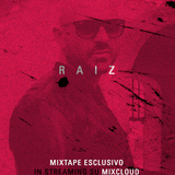 Raiz Mixtape   27-02 - Musicraiser Exclusive